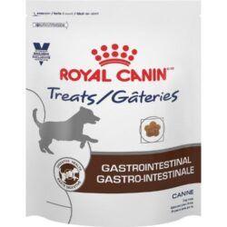 royal-canin-veterinary-diet-gastrointestinal-canine-dog-treats
