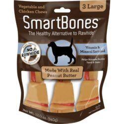 smartbones-large-peanut-butter-chew-bones-dog-treats