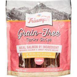 triumph-salmon-sweet-potato-recipe-grain-free-jerky-dog-treats