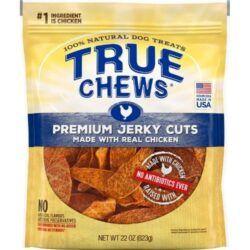 true-chews-premium-jerky-cuts-with-real-chicken-dog-treats