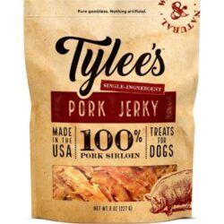 tylees-human-grade-pork-jerky-dog-treats
