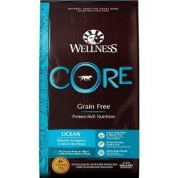 wellness-CORE-ocean-whitefish-herring-salmon-recipe-dry-dog-food
