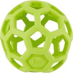 JW-pet-hol-ee-roller-dog-toy