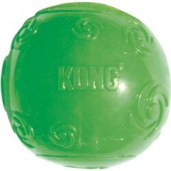 KONG-squeezz-ball-dog-toy