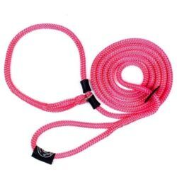 harness-lead-polyester-no-pull-dog-harness