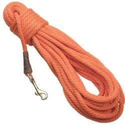 mendota-products-trainer-check-cord-rope-dog-lead