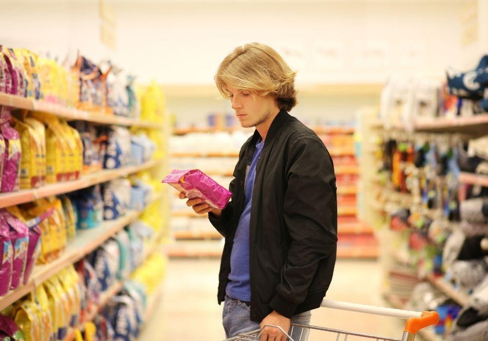 understanding-dog-food-label