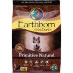 earthborn-holistic-primitive-natural-grain-free-natural-dry-dog-food