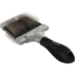 FURminator-firm-slicker-brush-for-dogs