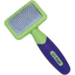 lil-pals-coated-tips-dog-slicker-brush
