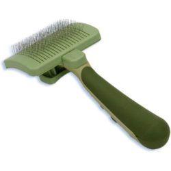 safari-self-cleaning-slicker-brush-for-dogs
