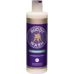 buddy-wash-original-lavender-mint-dog-shampoo-conditioner